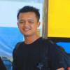 AGUNG SURYADI 0610038801